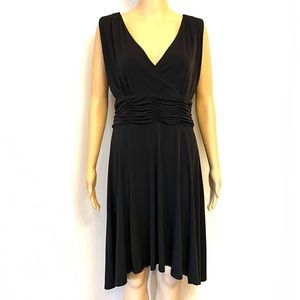 AA STUDIO AA Dress